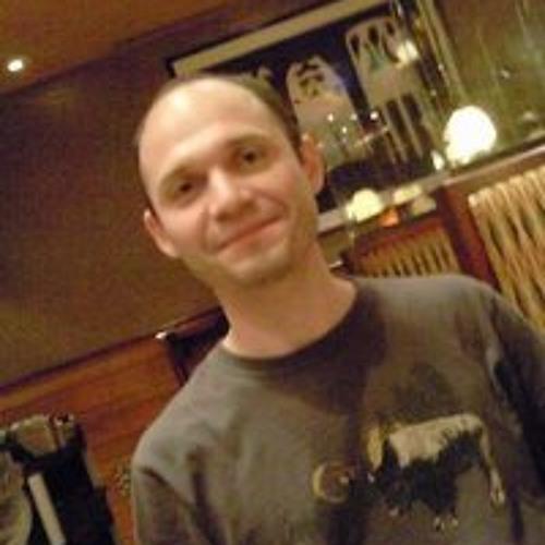 Michael Lb 1's avatar