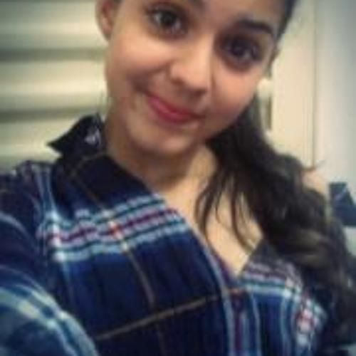 Luuiza Costa's avatar