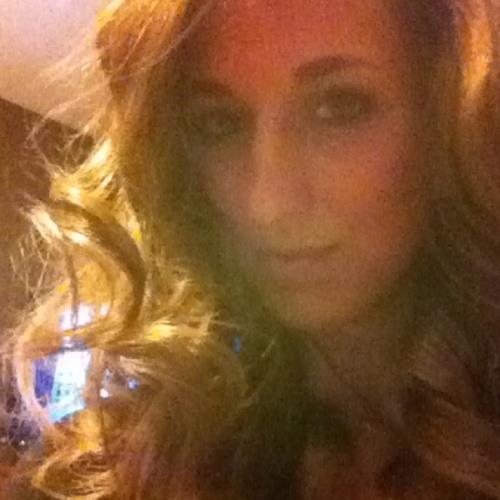 Abby Maria's avatar