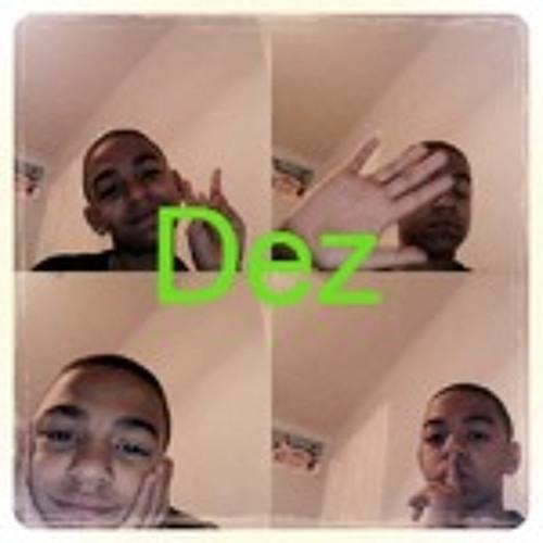 Dezi_1212's avatar