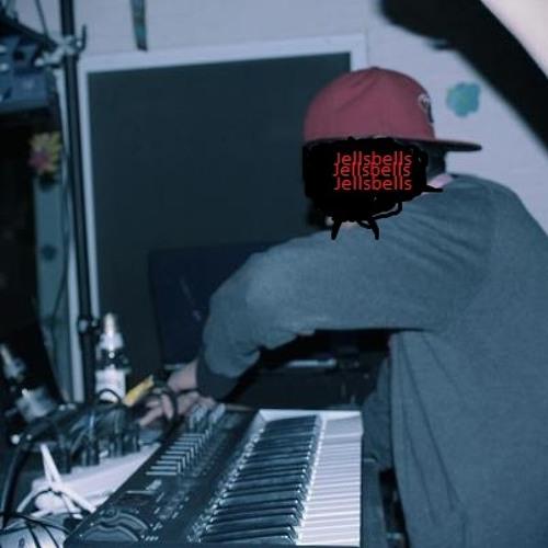 Electric rabbit (original mix) ft. LR51