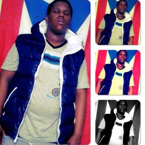 SluTTy Boy L's avatar
