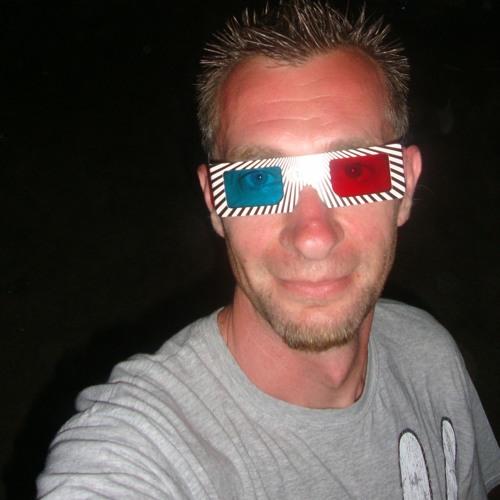 dj_escher's avatar