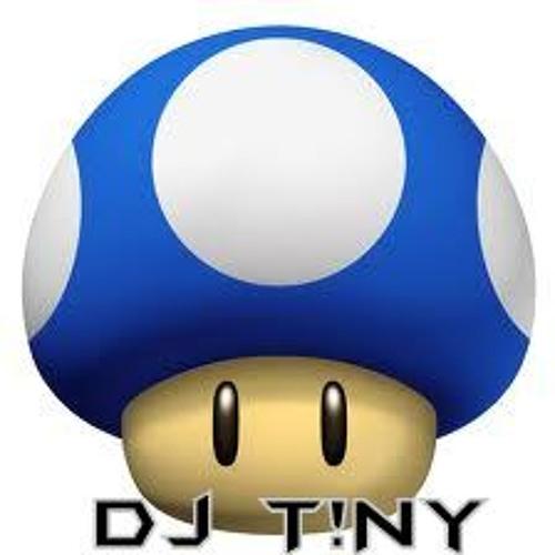 DeeJayTiny's avatar