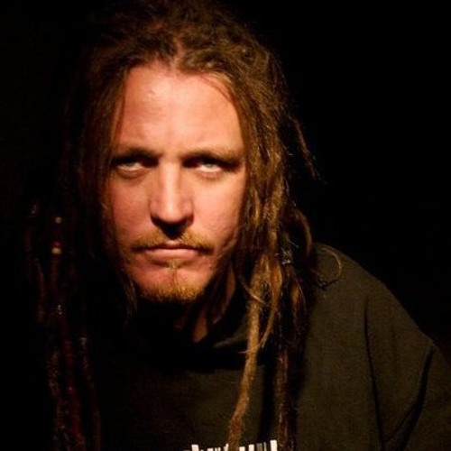 GRADY.G's avatar