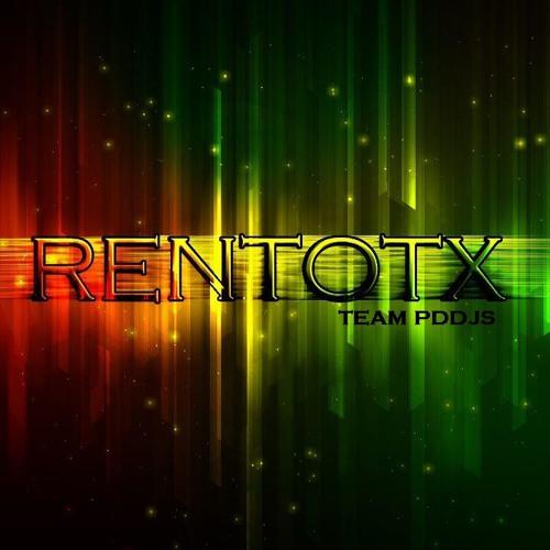 djrentotx's avatar