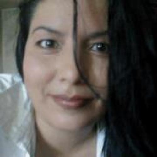 Clarisa Iveth Reyes's avatar