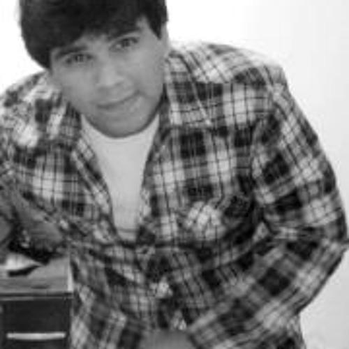 Breno Souza 4's avatar