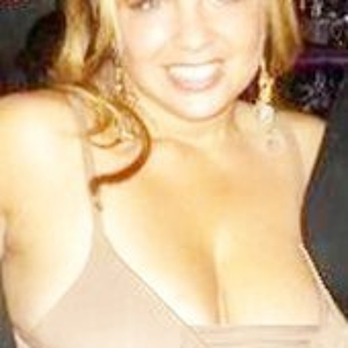 Carli Muzquiz's avatar