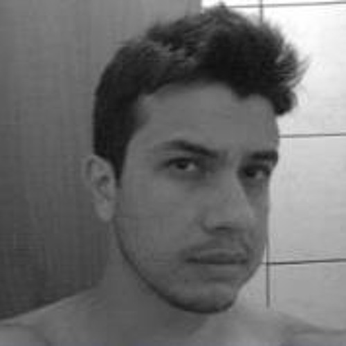 Éder Luís Pereira 1's avatar