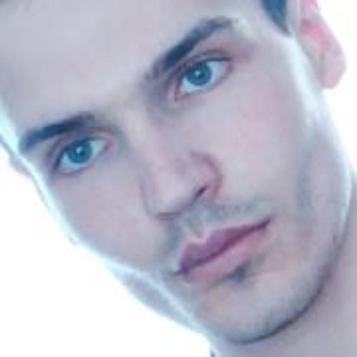 Vladimir Karnaukh's avatar