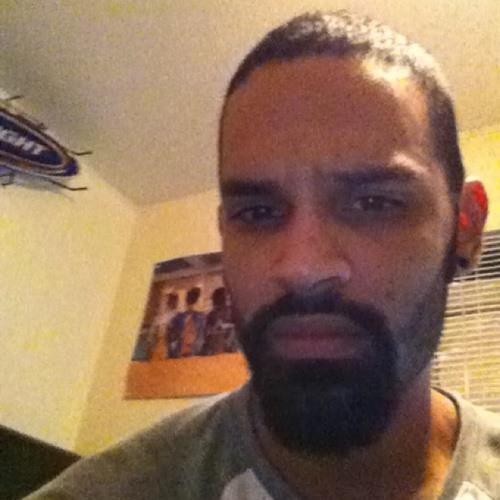 fernny88's avatar