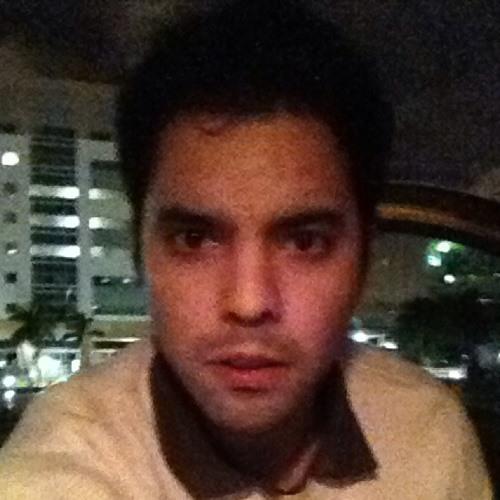 paulbs80's avatar