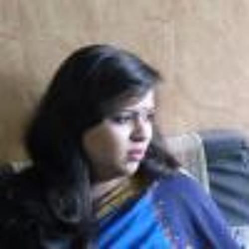 Tahmida Raheen Iqbal's avatar