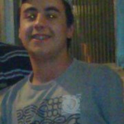 Maurício Peixoto 2's avatar