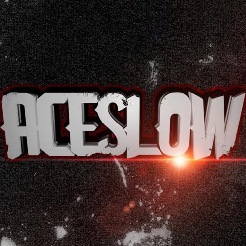 AcesLow's avatar