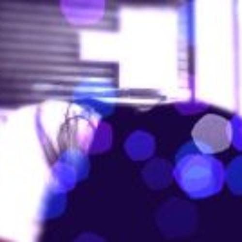 chrms's avatar