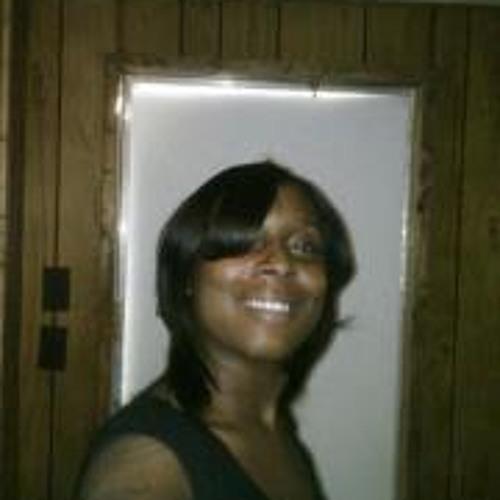 Tamirra Sargent's avatar