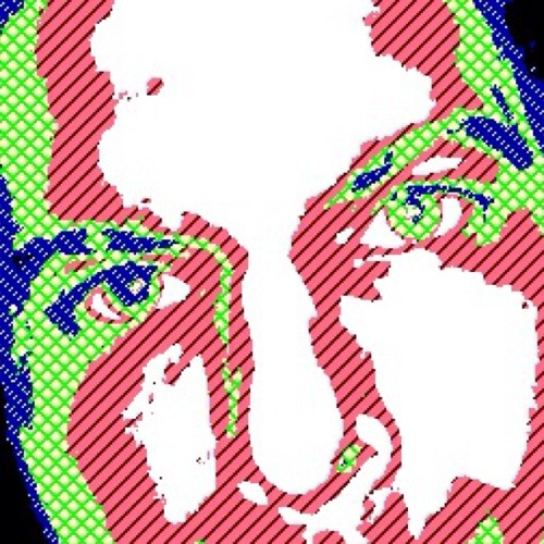 PsY So SounD's avatar