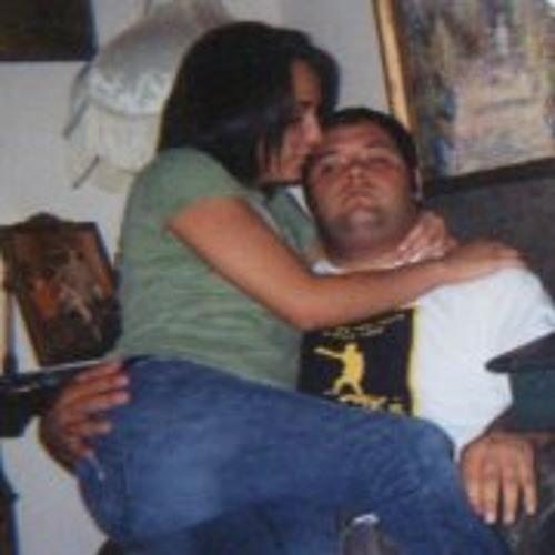 Jennifer Villanueva 3's avatar