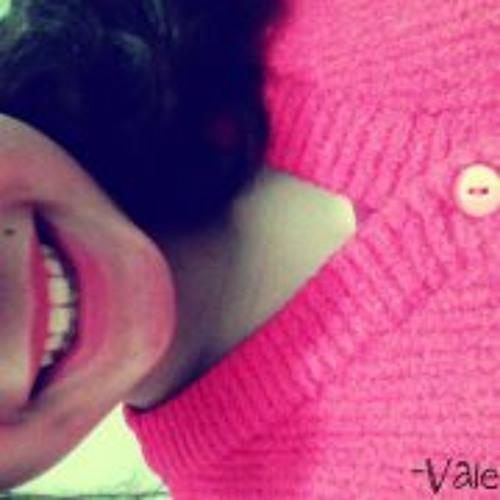 Valee Silva's avatar