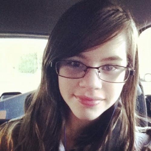 FluffySierra's avatar