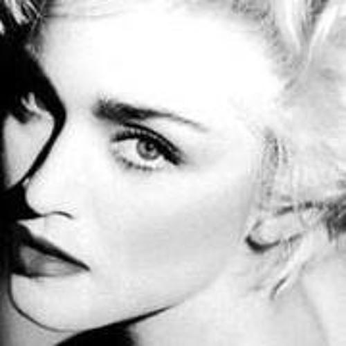 Madonna Fierceness's avatar