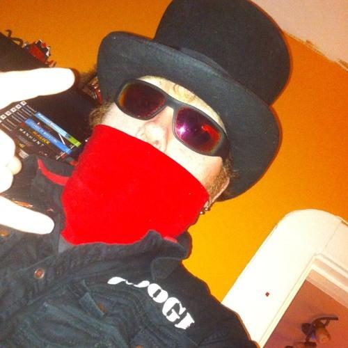 Mr-Jingles's avatar