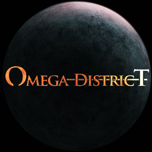 Omega District's avatar