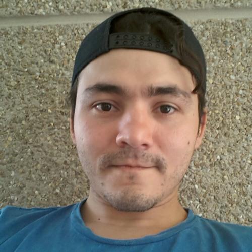 nicolasvillah's avatar