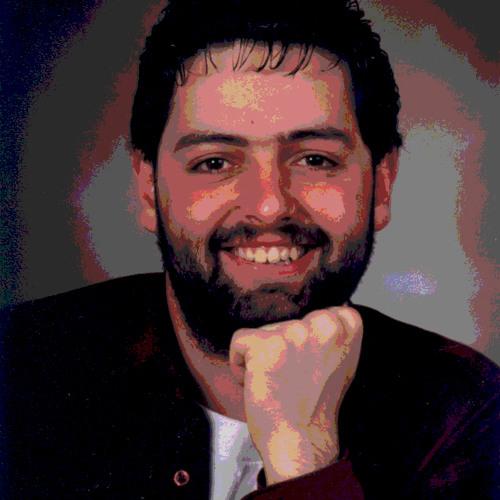 Dalvin Micheal's avatar