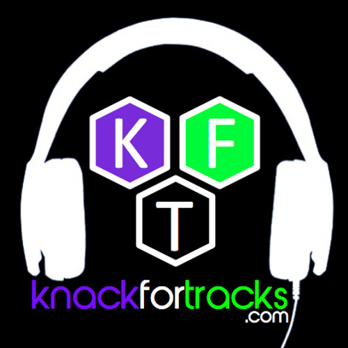 KnackForTracks.com's avatar