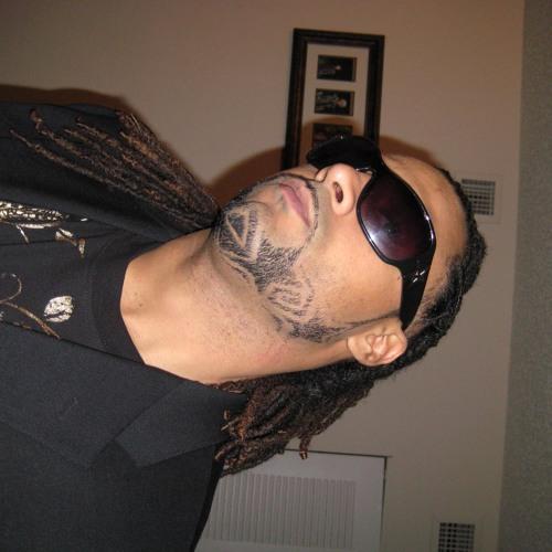 Barber Spoon Barber's avatar