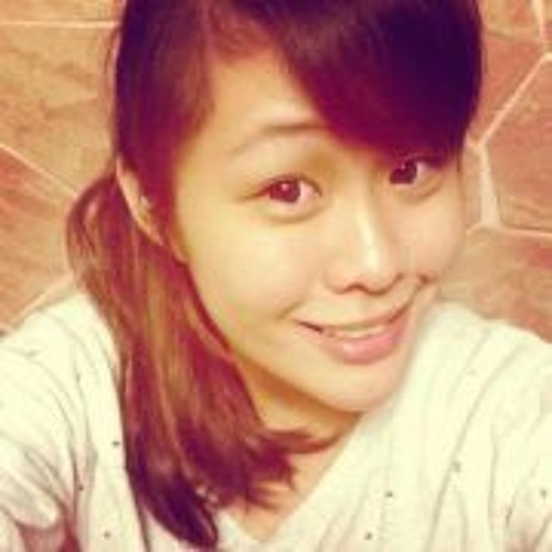 t.anna's avatar