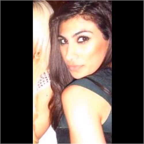 natasha_y91@hotmail.com's avatar