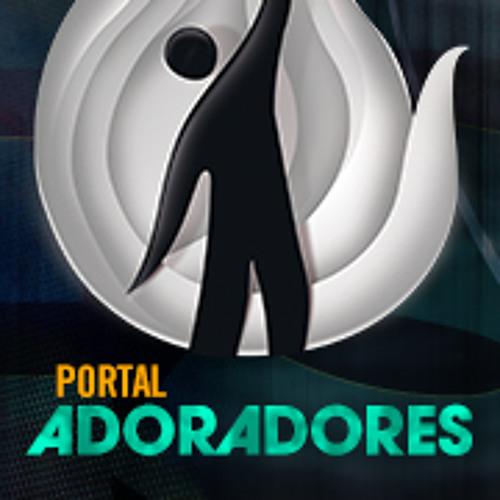 Encontro de Adoração's avatar
