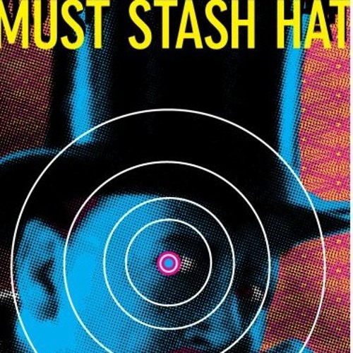 MustStashHat's avatar