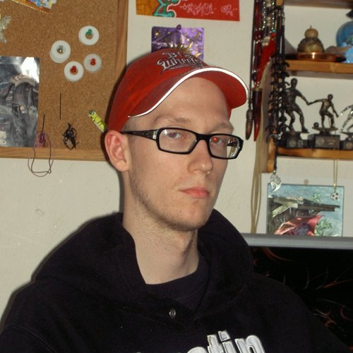 niko-glad's avatar