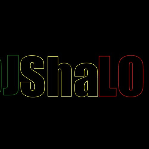DjShalo's avatar