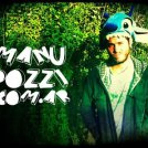 Manupozzi's avatar