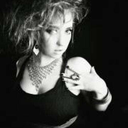 A Kelsey James's avatar