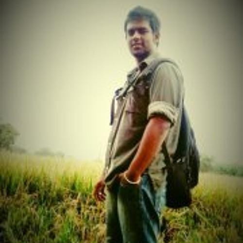 Satish RuckFules's avatar