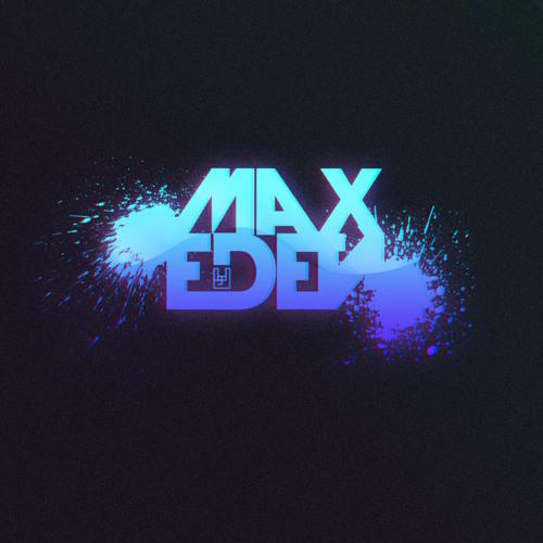 Max Eden Music's avatar