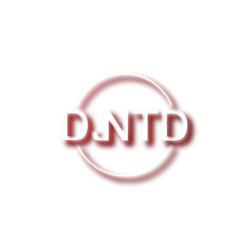 DJNTDOfficial's avatar
