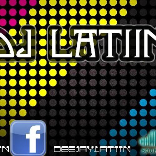Deejay_lattin's avatar