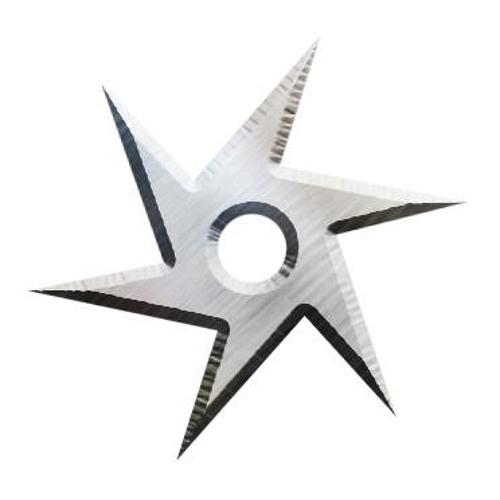 Bamboo Star HK's avatar
