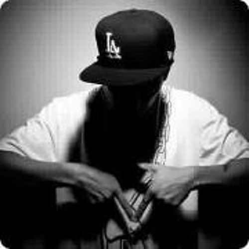 DJ BlazeWire Remix's avatar