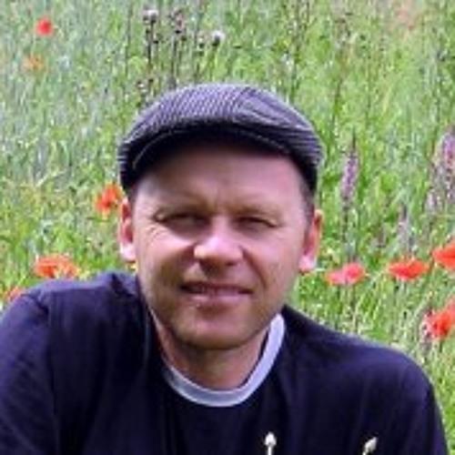 Dharma Deva's avatar