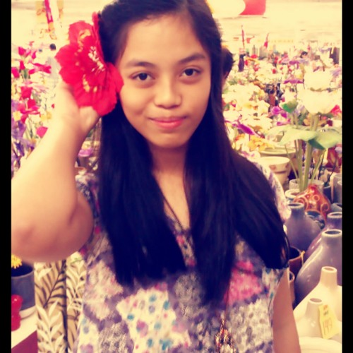 JosephineM.'s avatar