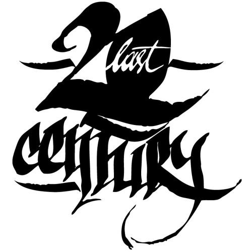 20last Century's avatar